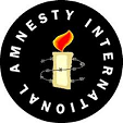 Amnesty Int Logo F